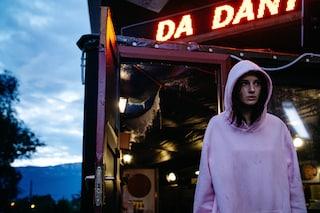 Il trailer di Non mi uccidere, il film fantasy italiano con Alice Pagani e Rocco Fasano