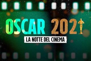 Notte degli Oscar 2021, la guida: data, film in gara e previsioni sui premi