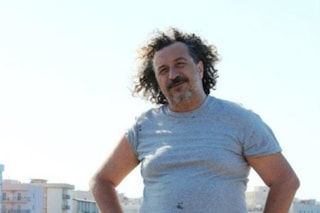 È morto Gianni Colajemma, attore e regista colpito dal coronavirus