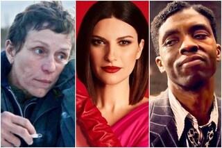 Oscar 2021, tutte le previsioni su chi vincerà