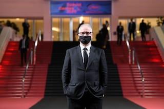 Come sarà Cannes 2021 a luglio con le misure anti Covid