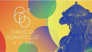 Tutti i Premi David di Donatello 2021, chi ha vinto e chi si è accontentato di esserci