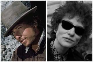 80 anni di Bob Dylan, il cinema: l'Oscar, le colonne sonore e i film (dove vederli in streaming)