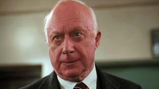 Morto l'attore Norman Lloyd, il preside ne L'Attimo Fuggente aveva 106 anni