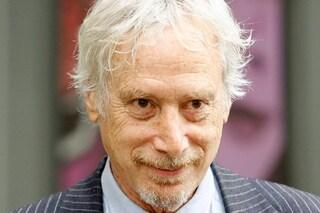È morto il regista Peter Del Monte, è stato il compagno di Valeria Golino