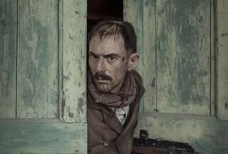 David di Donatello 2021: il miglior film è Volevo Nascondermi di Giorgio Diritti con Elio Germano