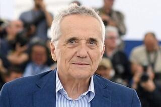 Marco Bellocchio a Cannes 2021: Palma d'oro onoraria e nuovo film sul gemello morto suicida
