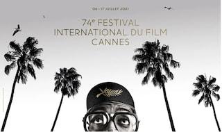 Festival di Cannes 2021, il manifesto ufficiale è dedicato a Spike Lee