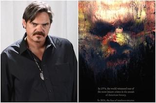 Leatherface, arriva il sequel di Non aprite quella porta: ecco chi interpreterà il killer