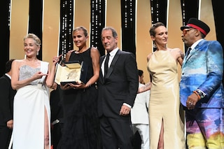 I vincitori del Festival di Cannes 2021: Palma d'Oro a Titane, Spike Lee l'annuncia prima per errore