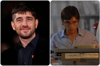 È morto Libero De Rienzo, fu Giancarlo Siani in Fortapasc: aveva 44 anni