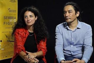 """Afghanistan, Costanza Quatriglio: """"Aiutate i parenti del mio attore Basir Ahang o moriranno a Kabul"""""""
