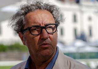 Paolo Sorrentino e la tragica morte dei genitori: la storia vera dietro È stata la mano di Dio