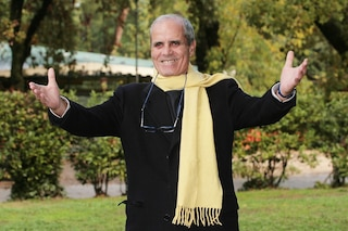 Morto l'attore Nino Castelnuovo, il Renzo Tramaglino de I Promessi Sposi in Tv