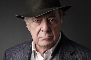 È morto l'attore Carlo Alighiero, fu protagonista in teatro, in tv e nel Cinema