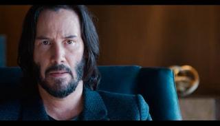 Matrix 4, è online il trailer in italiano del nuovo capitolo della saga