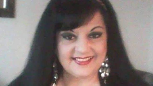 Morta Patty Perez, la star di Jackass aveva 57 anni