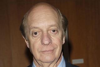 È morto Basil Hoffman, ha recitato per Paolo Sorrentino e Mario Monicelli