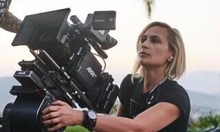 Chi è Halyna Hutchins, la direttrice della fotografia uccisa da Alec Baldwin sul set di Rust