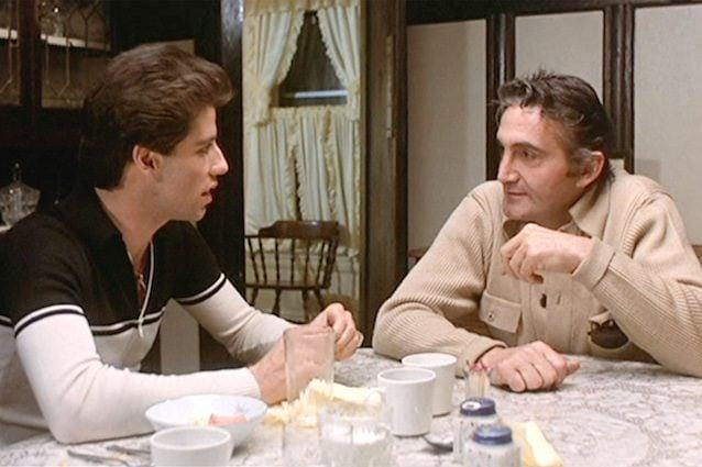 È morto Val Bisoglio, recitò nei Soprano e fu il padre di John Travolta ne La febbre del sabato sera