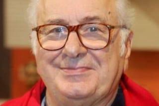 È morto Elio Pandolfi, l'attore aveva 95 anni: doppiatore di Stanlio e dei film Disney