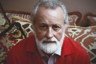 Scalfari - A sentimental journey: prime immagini in esclusiva del documentario su Eugenio Scalfari