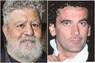 """Lello Arena su Massimo Troisi: """"Nessuno si aspettava sarebbe morto, è stato terrificante"""""""
