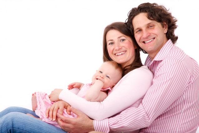 730 congiunto marito e moglie