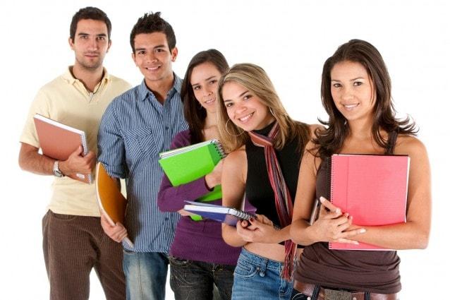 tasse universitarie detraibili