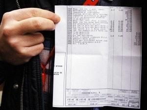 stipendio base o retribuzione tabellare