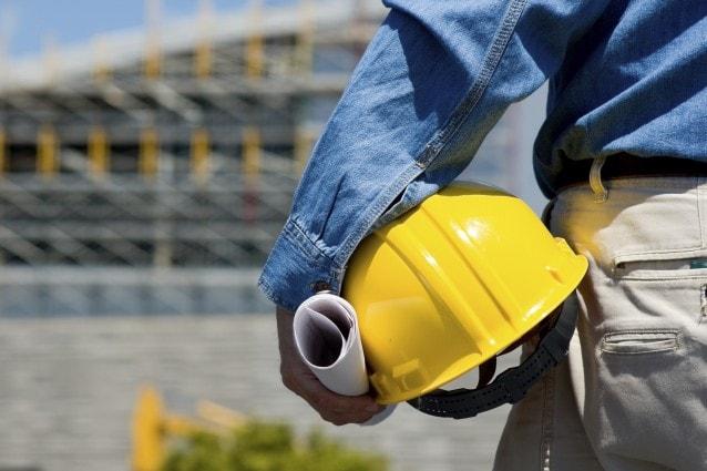 CCNL edilizia artigianato livelli mansioni