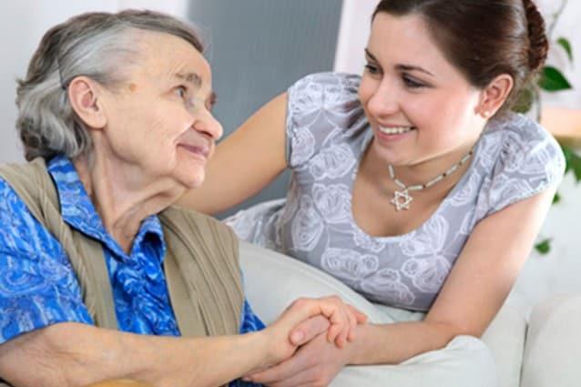 scatti di anzianità ccnl lavoro domestico