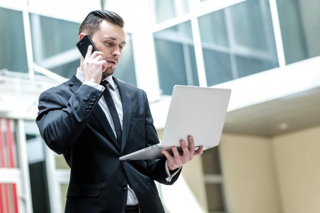Periodo di prova contratto telecomunicazioni