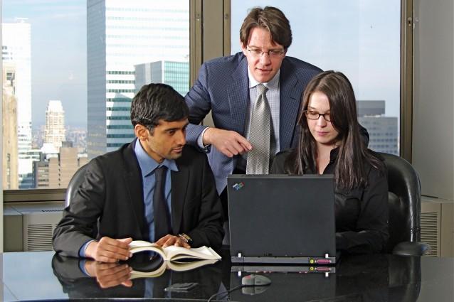 tabelle retributive stipendio contratto studi professionali