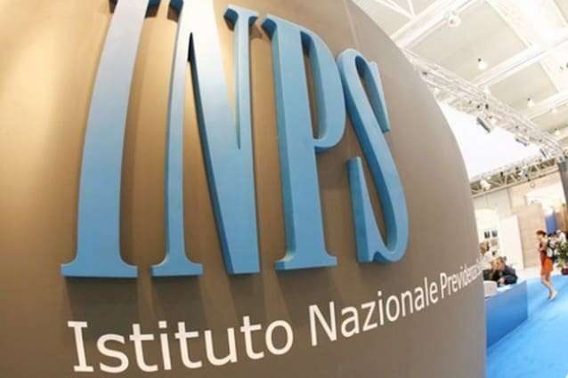 cud inps commercialista