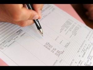 vantaggi tfr in busta paga