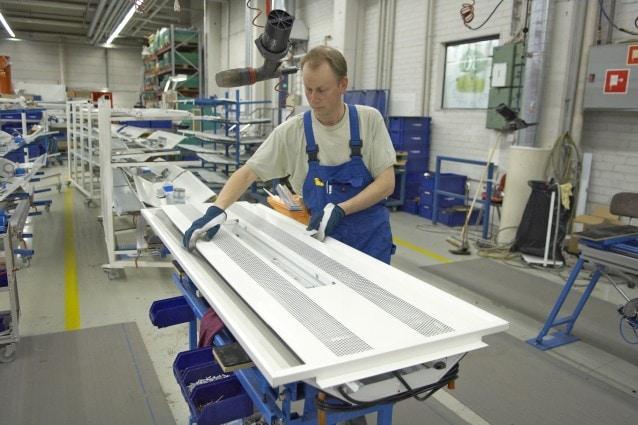 indennità trasferta metalmeccanici piccola industria