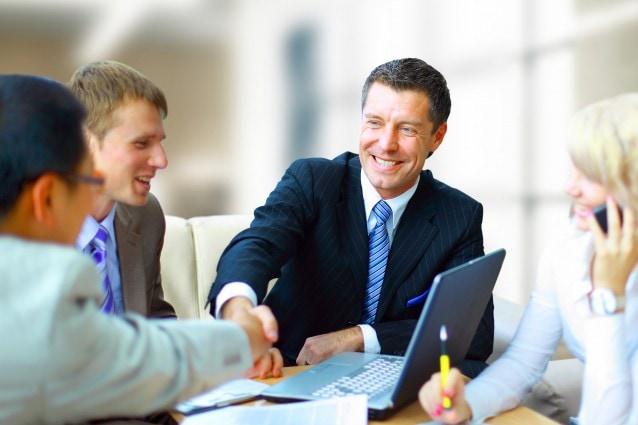 preavviso dimissioni licenzamento contratto studi professionali