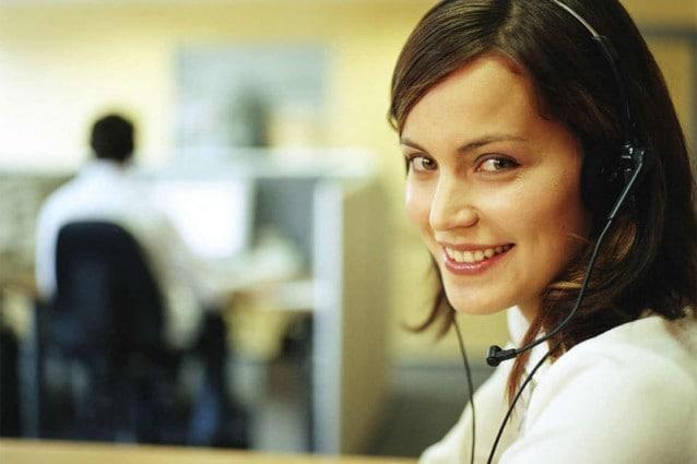 cassa integrazione nei call center