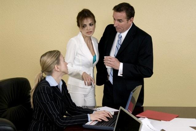 offerta di lavoro congrua assegno di ricollocazione