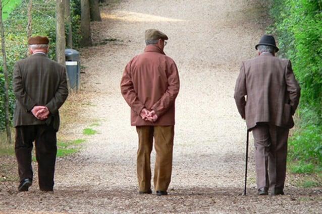detrazioni pensionati