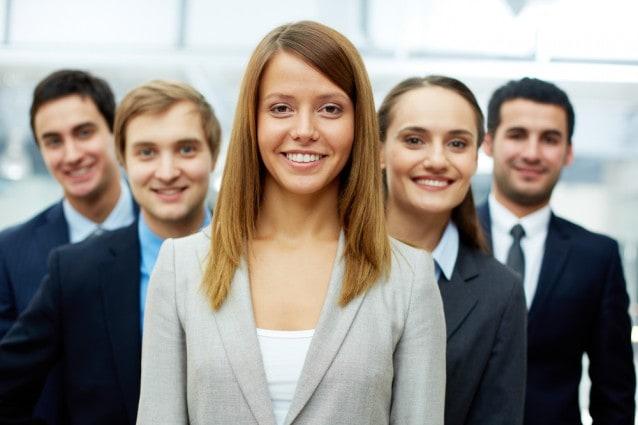 NEET Garanzia giovani e studenti