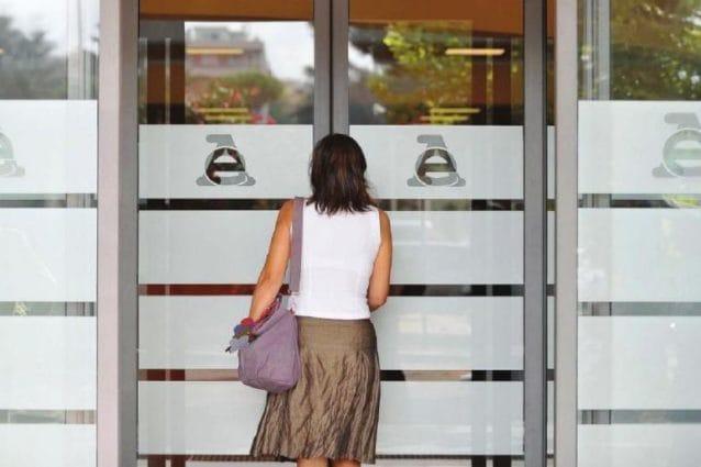 split payment pubbliche amministrazioni rimborsi iva