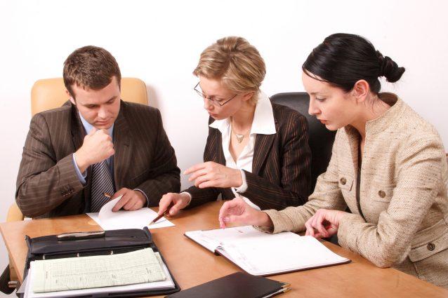 IRAP normativa calcolo base imponibile professionisti società