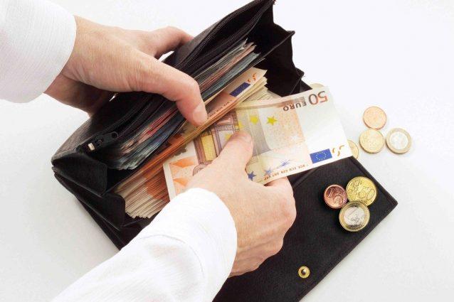 Decreto Fiscale 2020