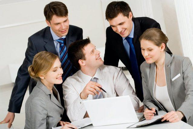 Incentivo occupazione garanzia giovani