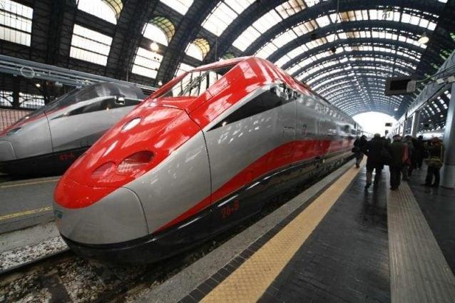 abbonamento treno 730