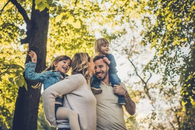 Rdc coniugi separati divorziati figli