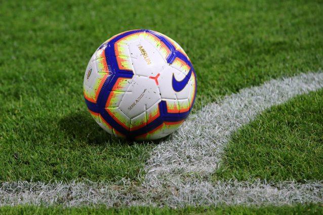 sport bonus credito d'imposta 65