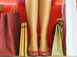 personal-shopper1-750x400